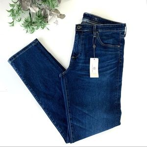 ✨NWT✨ AG Adriano Goldschmied 'Prima' Skinny Jeans